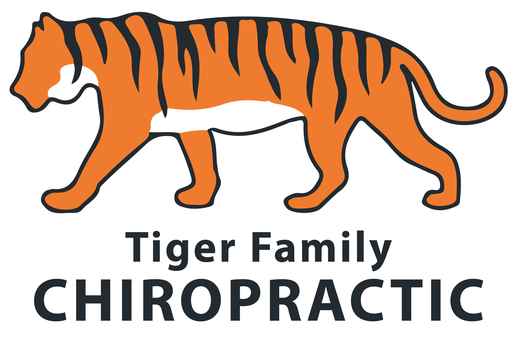 Tiger Family Chiropractic